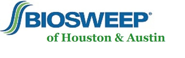 BioSweep of Houston/Austin Odor Removal - Water Mitigation Services