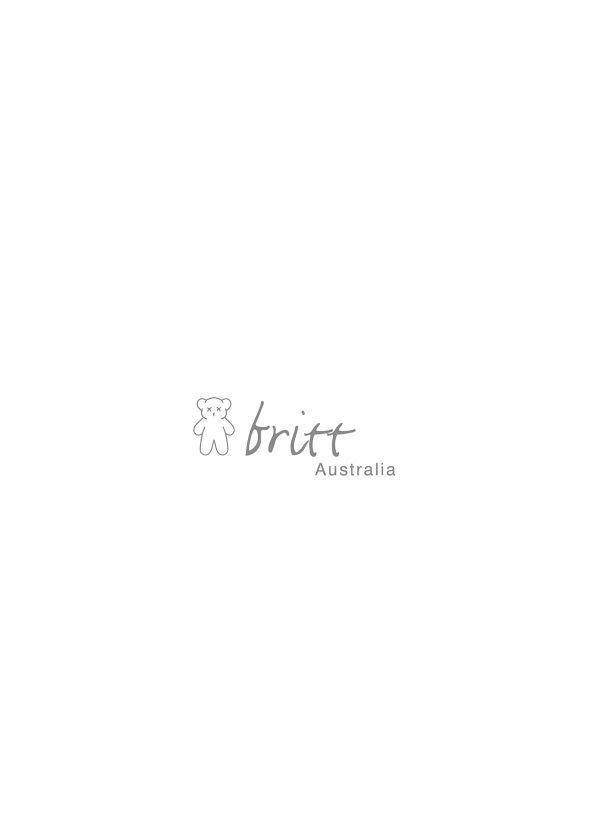 Britt Bear Australia