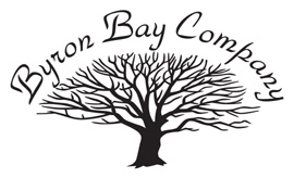 BYRON BAY BOARDS LOGO.jpg