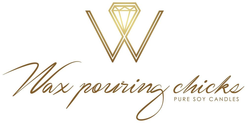 WAX POURING CHICKS LOGO.jpg