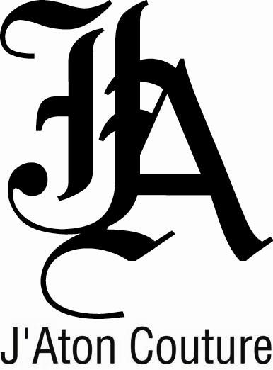 JAton Couture Logo.jpeg