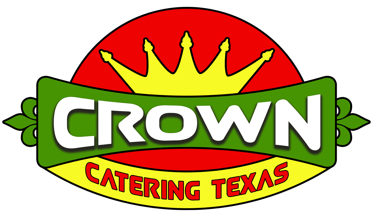 Crown Catering Texas