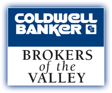 Coldwell logo.png