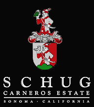 schug logo B.png