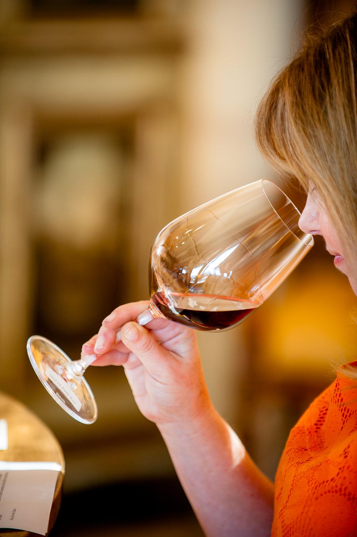 Food + Wine -