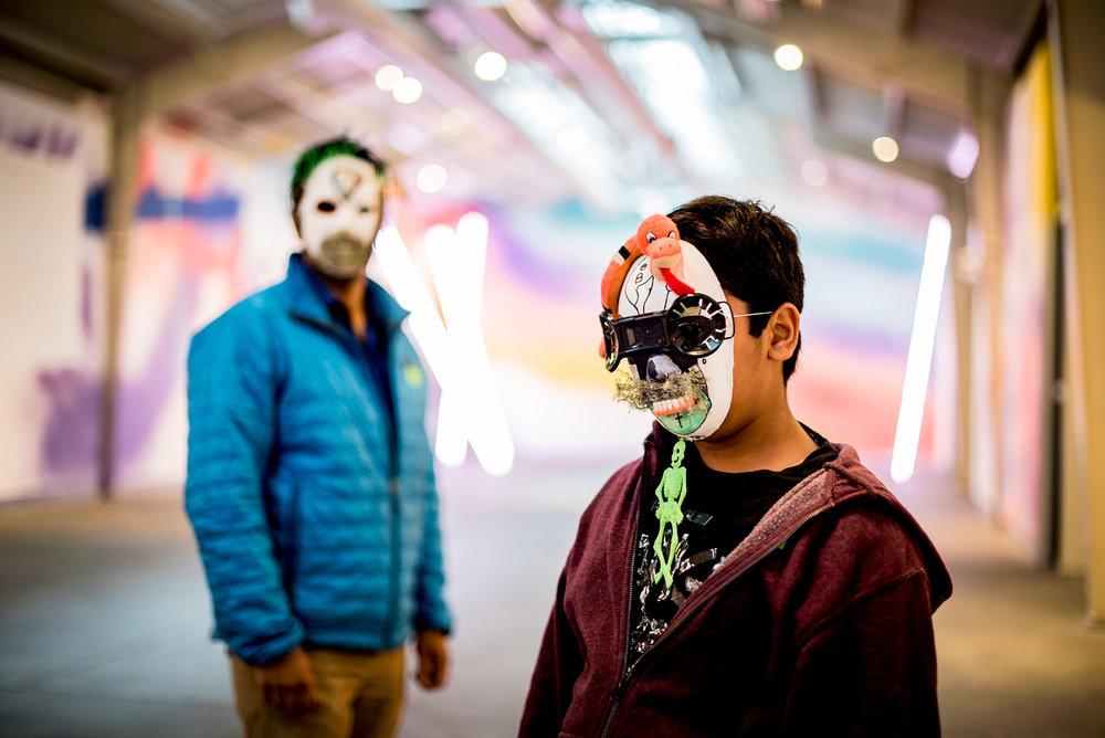 20161030KLY-Masks-diRosa-I8V_0063-2.jpg
