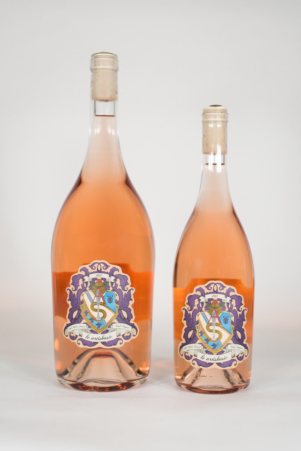 025-le_artishasic-2015_Rose-1.5L_750ml.jpg
