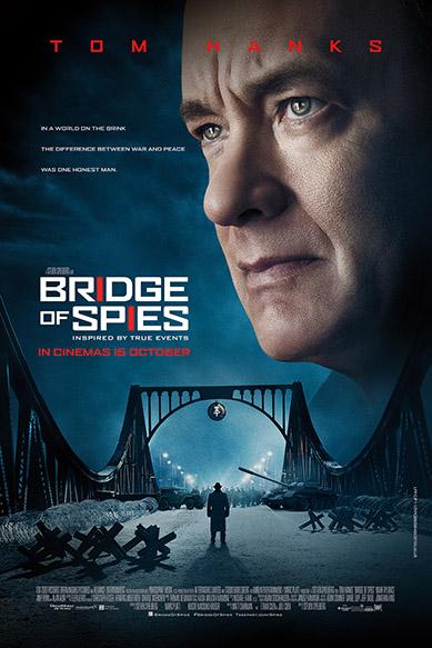 Bridge-of-spies-2.jpg