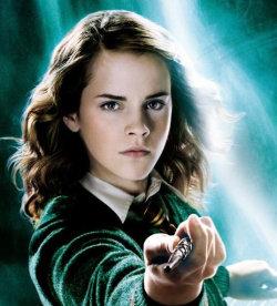 Hermione_Granger_poster.jpg