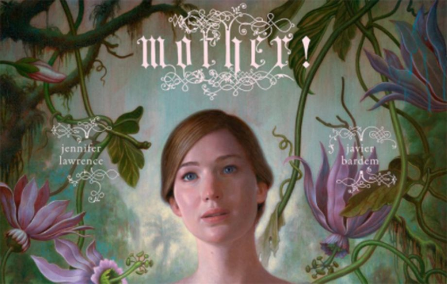 mother!coverpic.jpg
