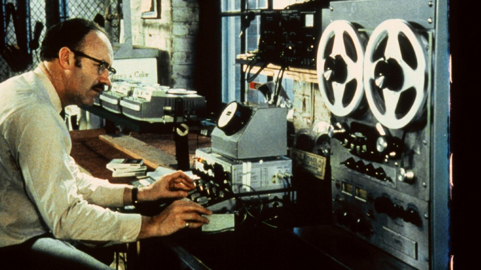 film__2977-the-conversation--hi_res-4f99bd41.jpg