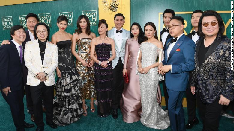 180822172832-crazy-rich-asians-cast-hollywood-premier-exlarge-169.jpg