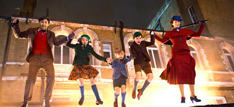 mary-poppins-returns-early-buzz.jpg