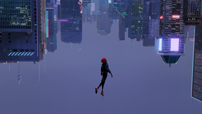 spider-man-into-the-spider-verse-e1543416171972.png