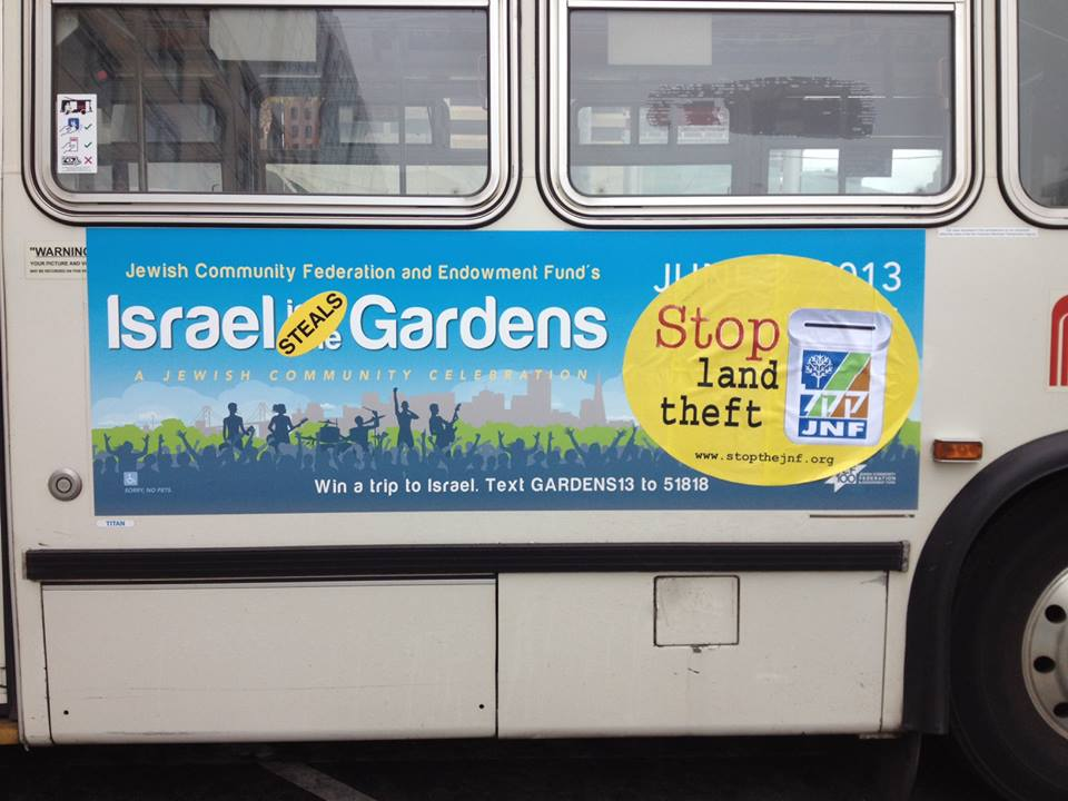 stop the jnf bus.jpg