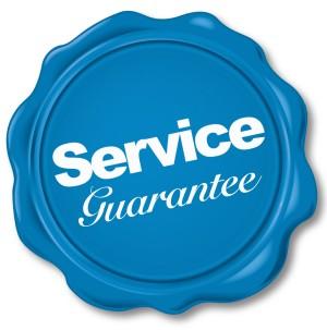 serviceGuarantee.jpg