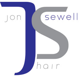 Jon Sewell Hair