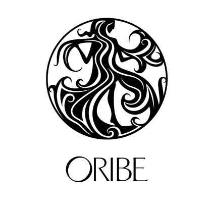 oribe-hair-care_.jpg