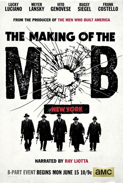 mob-400px.jpg