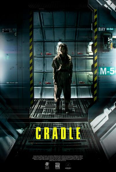 cradle- doorway-400px.jpg