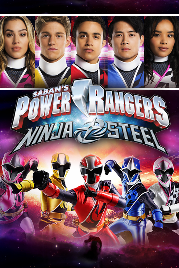 power_rangers_ninja_steel___poster_by_psifreek27-daznjre.png