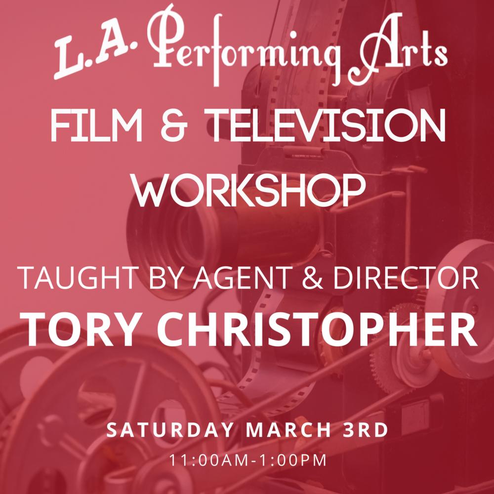 actor workshop 2018.png