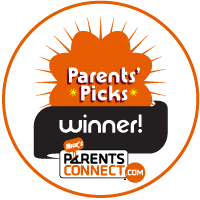 Parents_Choice_winner.png