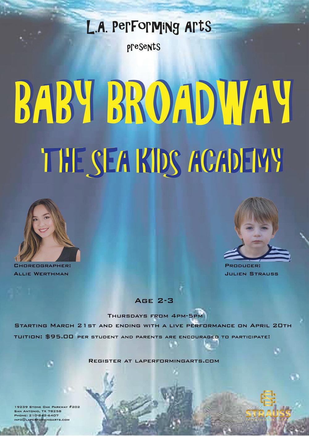 baby broadway.jpg