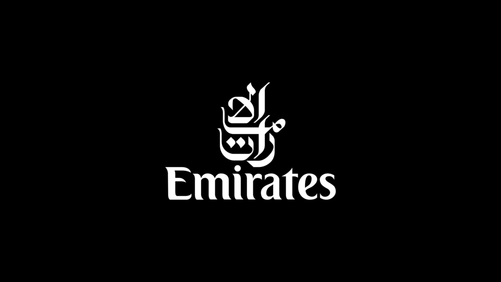 Emirates Dubai Video Production