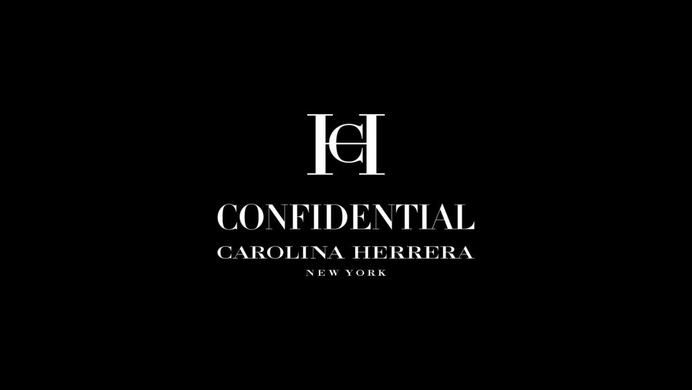 Carolina Herrera Dubai Video Production