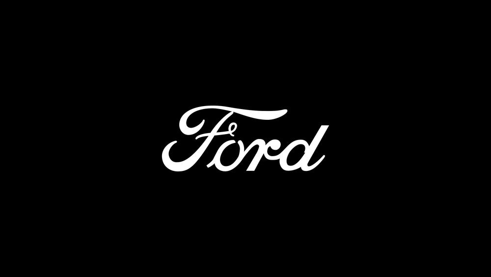 Ford_Black_Logo.png