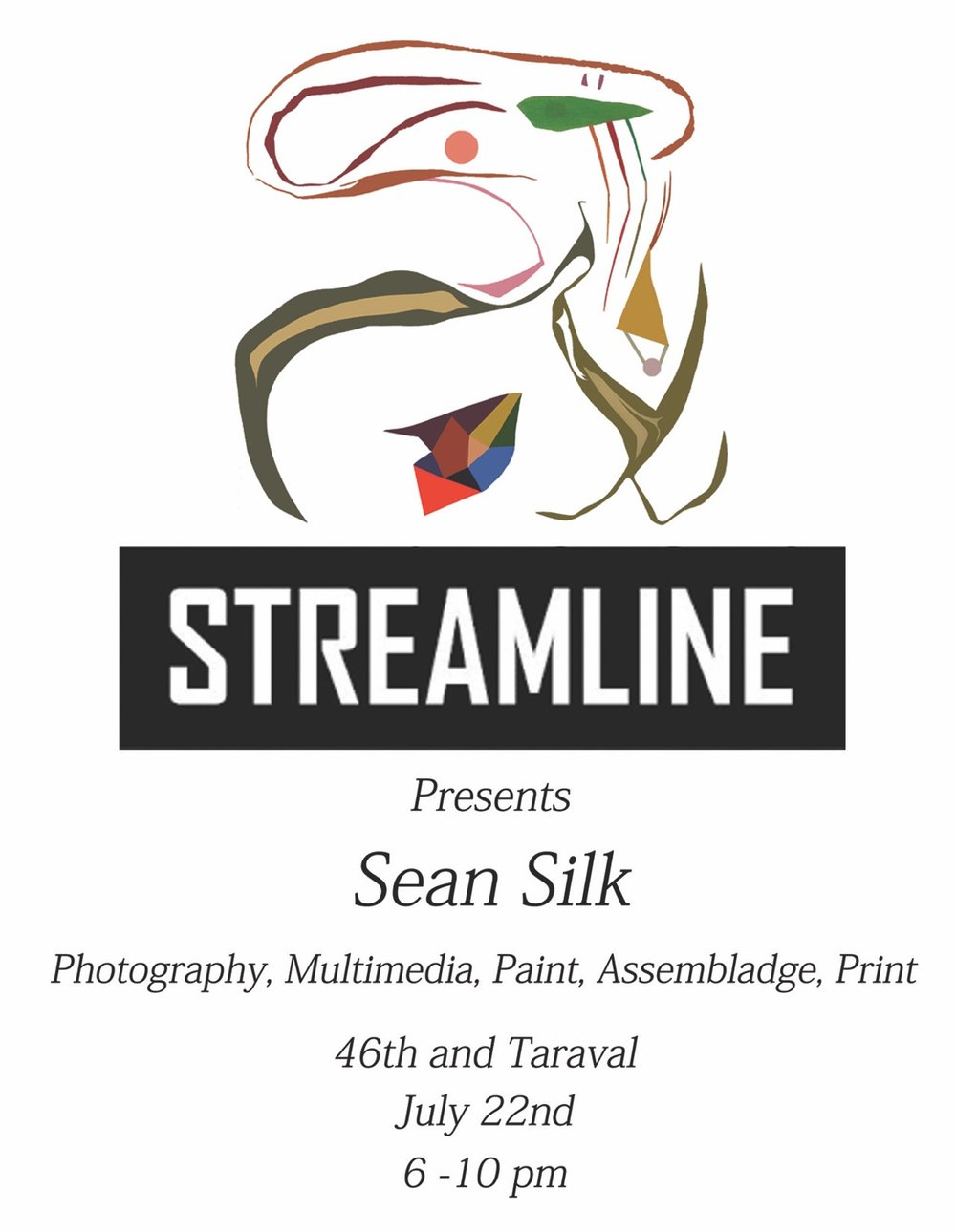 Sean Silk flyer.JPG