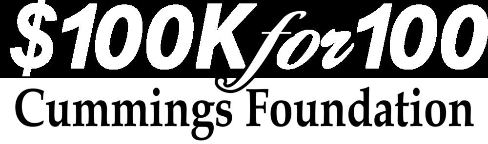 100Kfor100 logo_bw jd.png