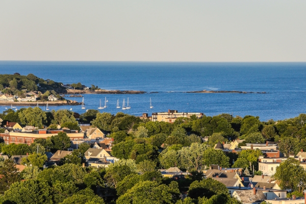 swampscott from hightrock 300dpi91A7294-Edit-Edit.jpg