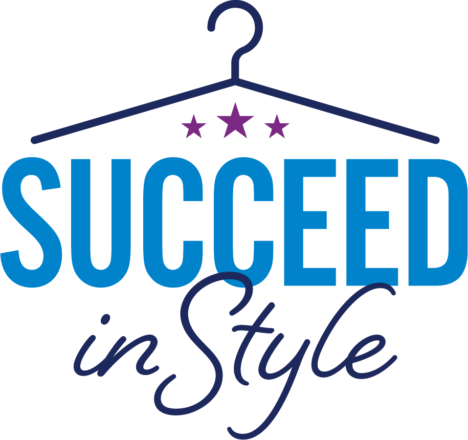 LSA_Succeed_logo_final_usethis.png