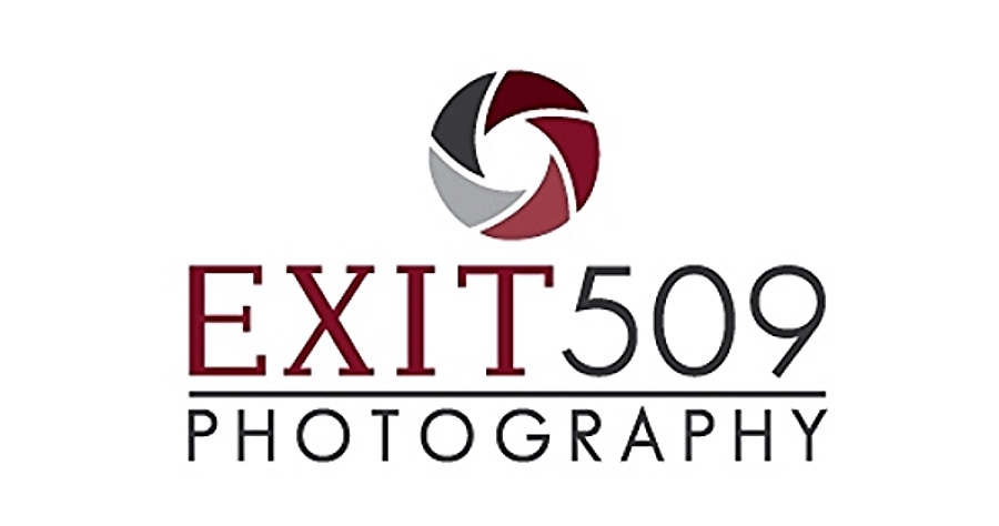 exit509photography
