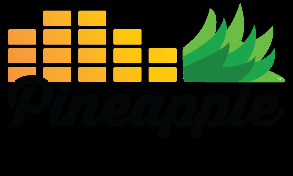 PineappleAudio2-01.png