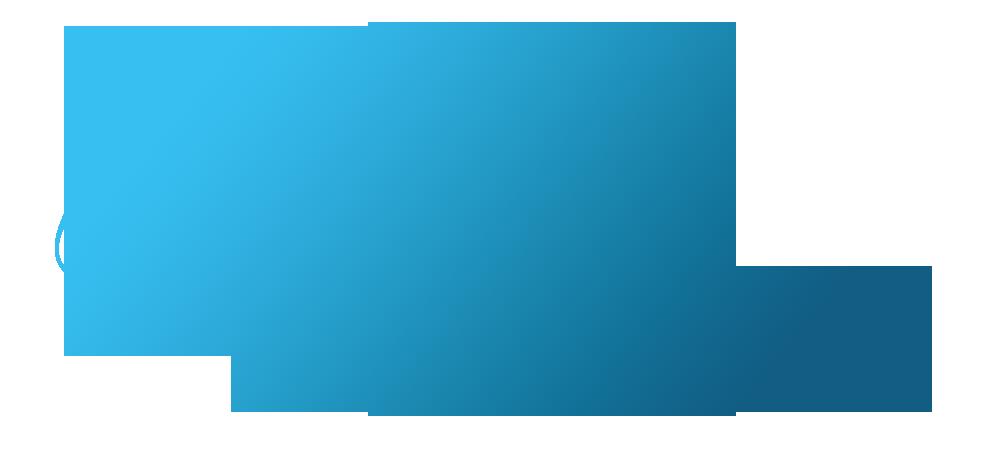 Tripodi_Logo_Blue.png
