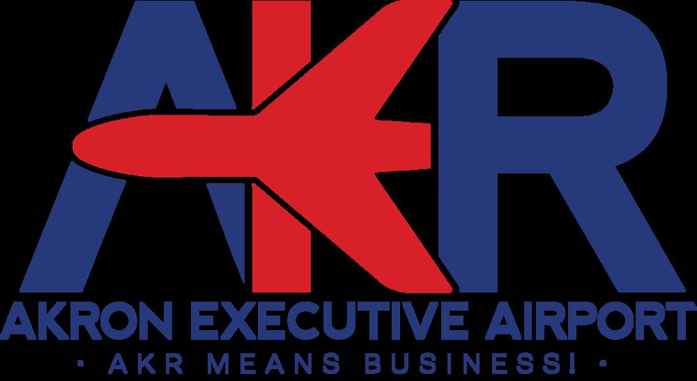 AFA_Logo-04.png