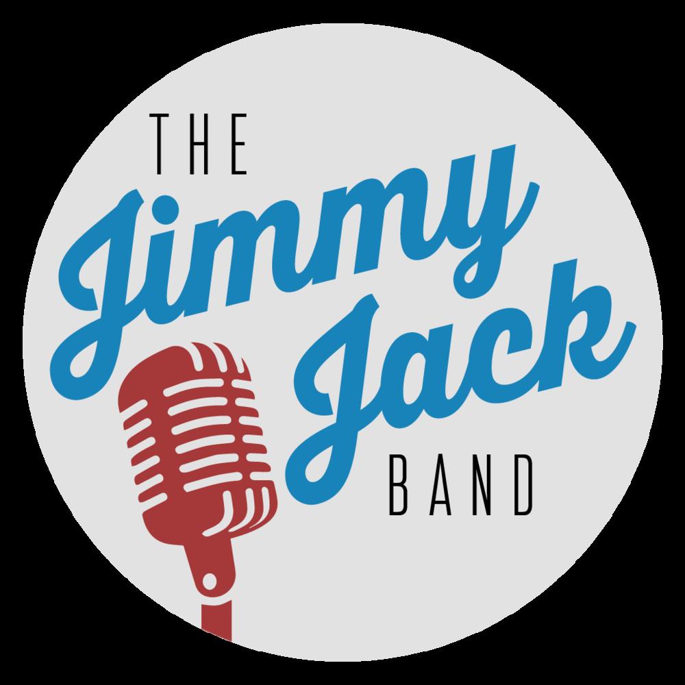 JimmyJack_Logo_2.1-03.png