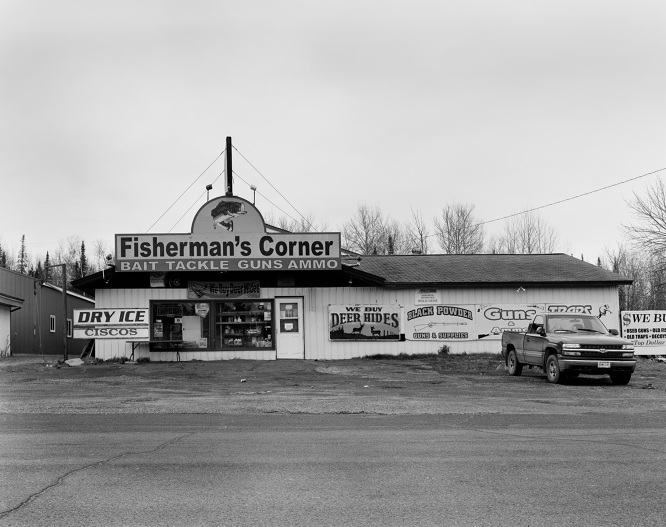 Fisherman-s Corner_edit_666.jpg
