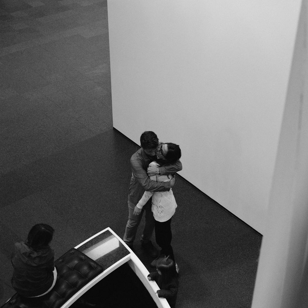 021-public-kiss-chicago.jpg
