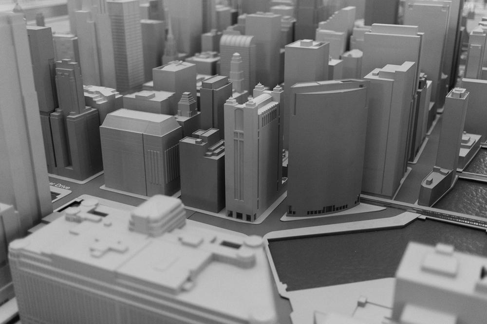024-mini-chicago-architecture.jpg