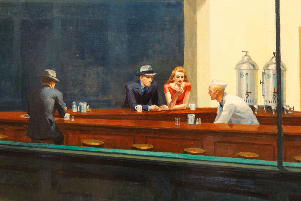 029-nighthawks-detail.jpg