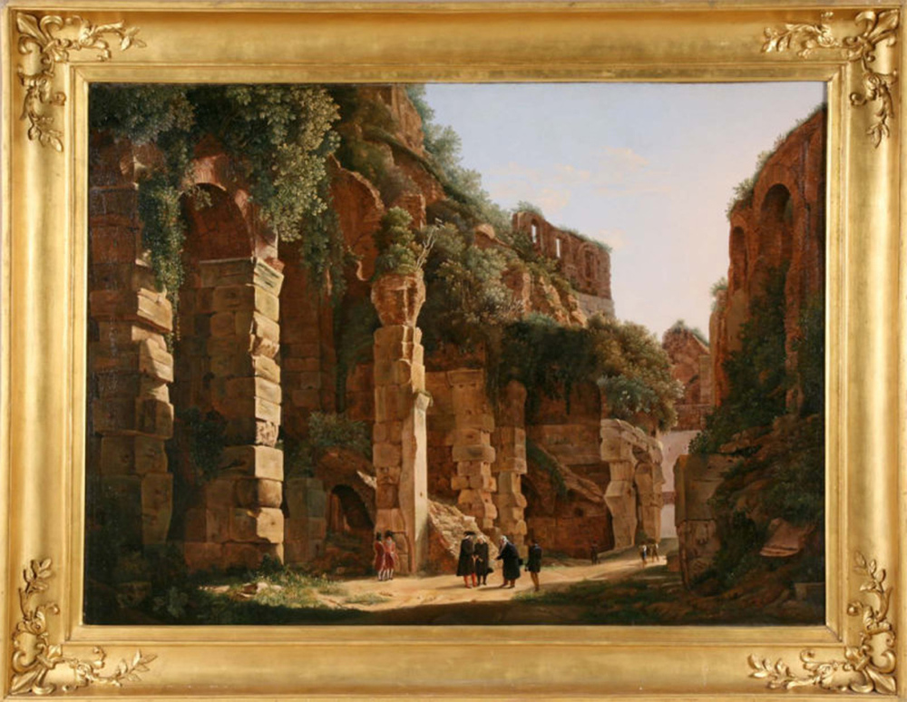 Franz-Ludwig-Catel-Inside-the-Colosseum.jpg