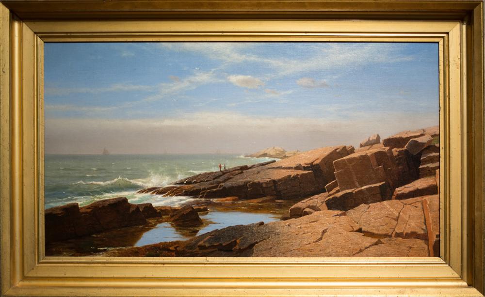 Rocks-at-Nahant-William-Stanley-Haseltine.jpg