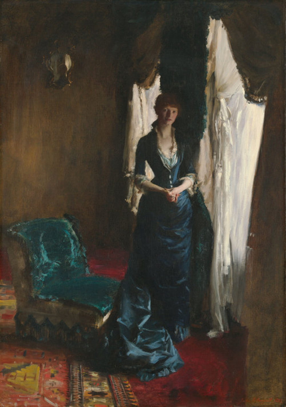 Madame-Paul-Escudier-John-Signer-Sargent.jpg
