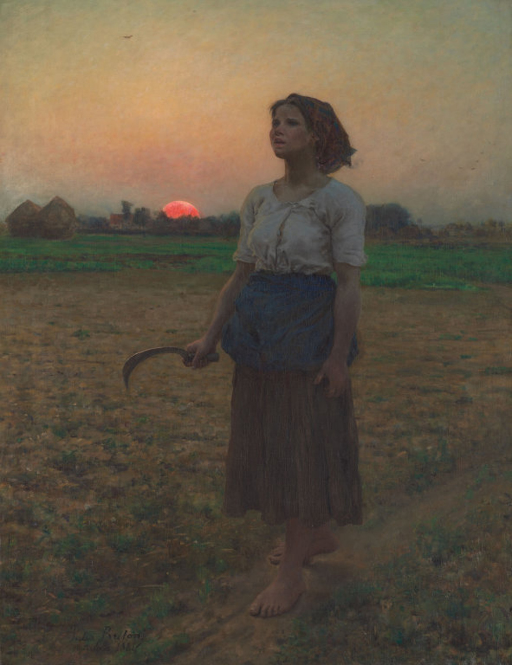 The-song-of-the-Lark-Jules-Adolphe-Breton.jpg