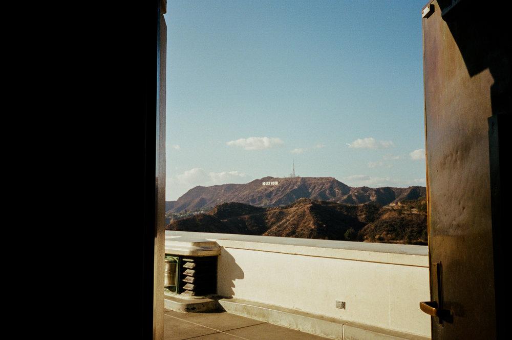Nikon35ti-Example-Images-LA-Portra-400-011.JPG