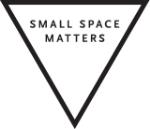 small space_blck.jpg